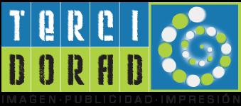 TERCIO DORADO